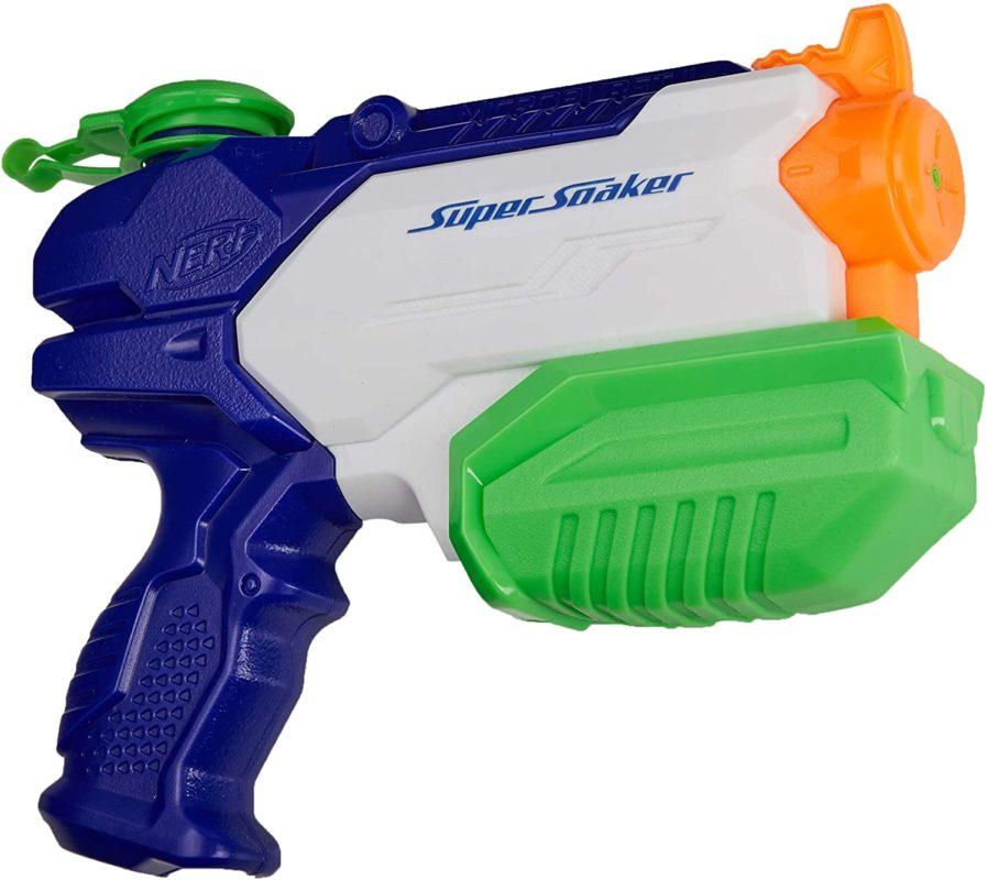 Microburst2 Spritzpistole-1